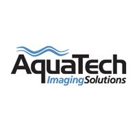 AquaTech - Jasin Boland
