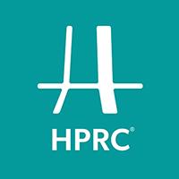 HPRC - Jasin Boland