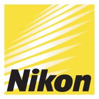 Nikon Ambassador - Jasin Boland
