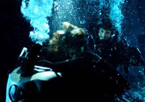 Sanctum - Jason Boland